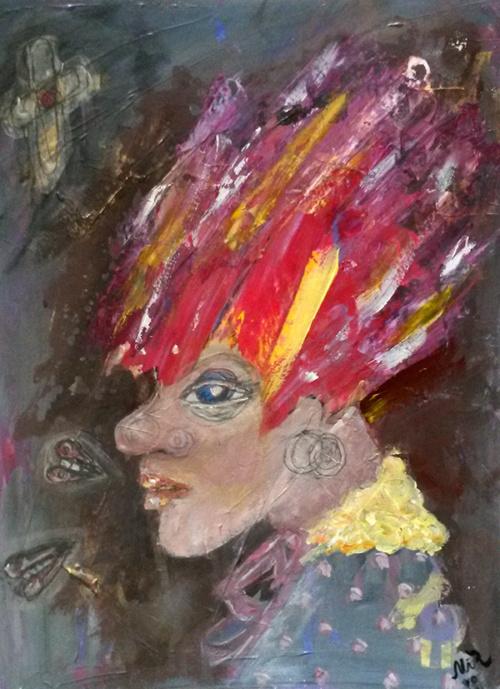painting_haironfire-atamayka